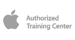 Apple Authorized Training Center